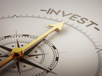 во что инвестировать