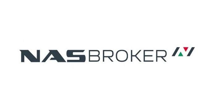 NAS Broker