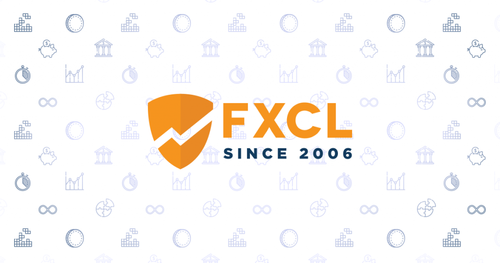 FXCL Markets Ltd