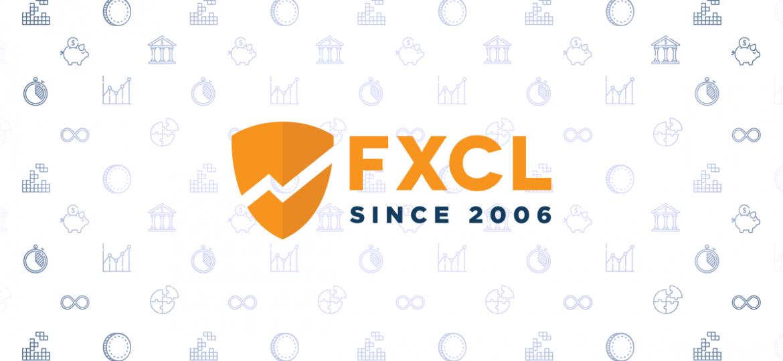 Обзор опытного форекс-брокера FXCL