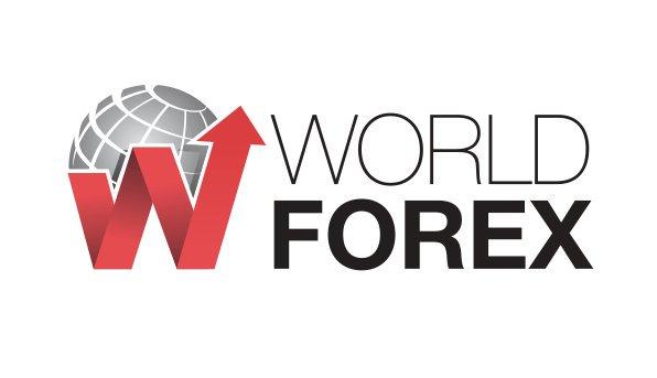 Уровень сервиса посреднической компании World Forex