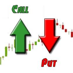 Стратегии торговли бинарными опционами