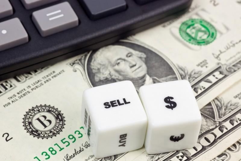 Рынок Форекс: для чего он нужен, как появился и какие открывает возможности?