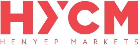 Мониторинг компании HYCM
