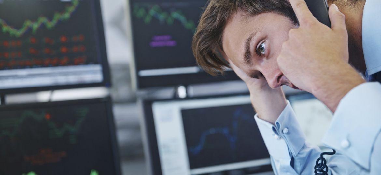 Эффективная внутридневная торговля: как уберечься от распространённых ошибок?