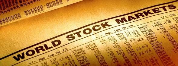 Как зарабатывать на акциях: торговля на фондовом рынке