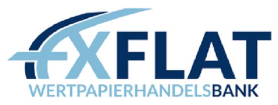Характеристика брокера FXFlat