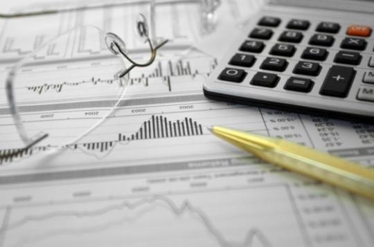Торговый план трейдера: как его составить и придерживаться?