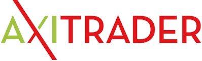 брокерская компания AxiTrader