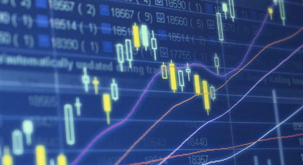 Безиндикаторная торговля и ее особенности