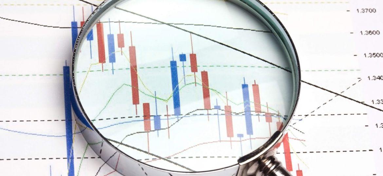 Свечной анализ на рынке Форекс
