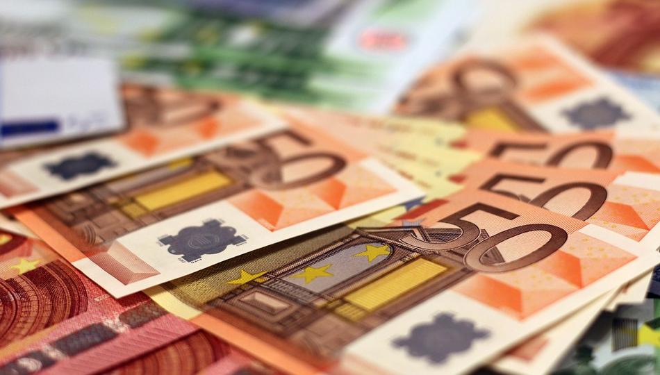 Как выводить деньги с Форекс? Варианты реализации процедуры