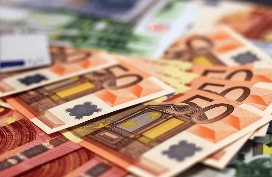 Варианты реализации процедуры вывода денег