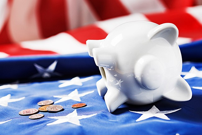 Процедура обесценивания фиатных средств
