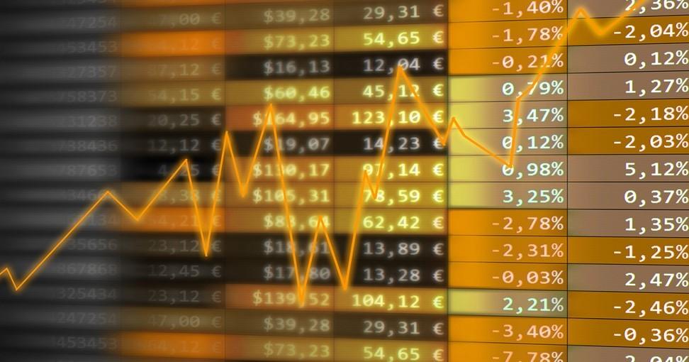 Дюрация – как использовать значение в работе на рынке?