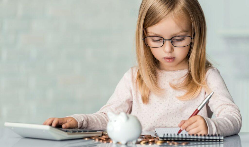 Что такое финансовая грамотность и для чего она нужна?