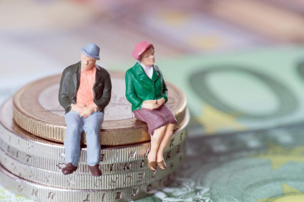 Основы финансовой грамотности: ценные советы, которые пригодятся каждому!