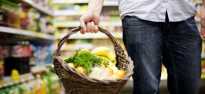 Как дефляция цен влияет на экономику страны?