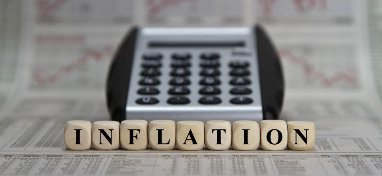 Причины возникновения инфляции
