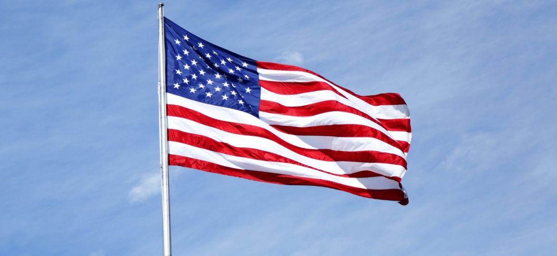 Как использовать сезон отчетности США для эффективного трейдинга?