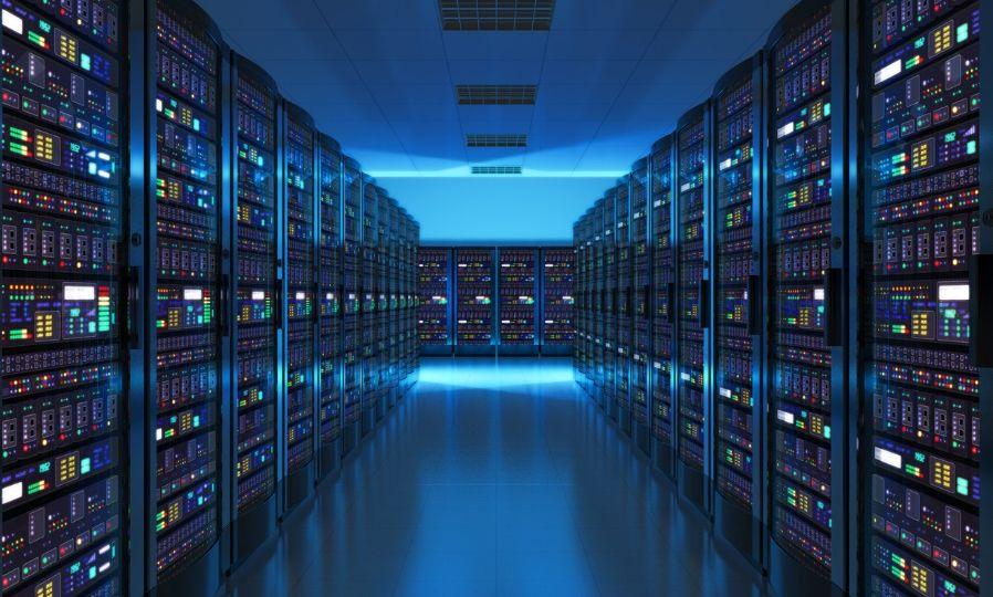 Как выбрать и подключить VPS-сервер?