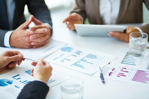С чего начать разработку бизнес-плана?