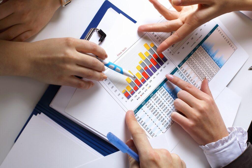Взаимные фонды – что это такое и чем они отличаются?