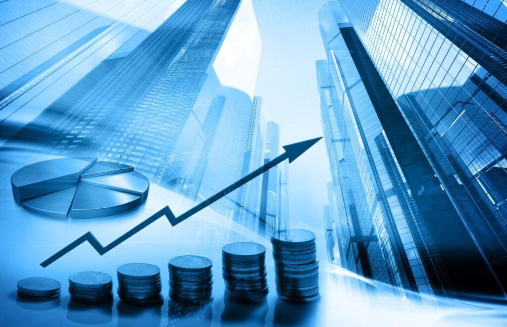 Простое руководство по инвестициям: первые шаги к финансовой свободе