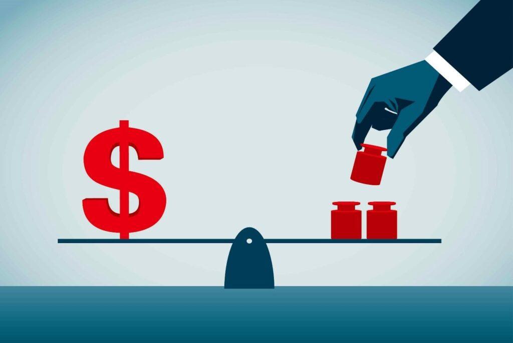 Почему прибыльность фондов растёт?