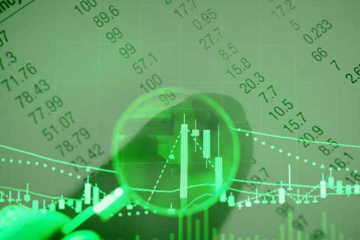 Виды ордеров: рыночный, Take Profit и Stop Loss