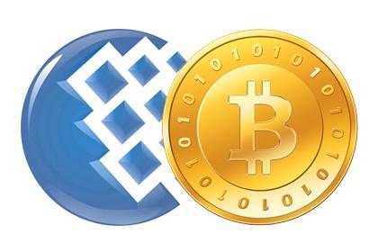Электронная платежная система