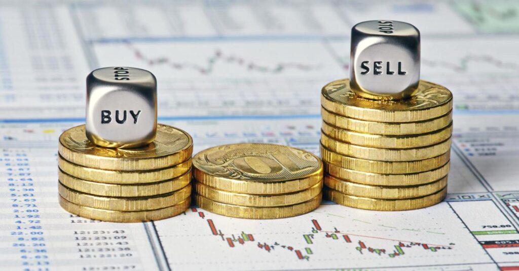 Forex Insider: взгляд на рынок иными глазами