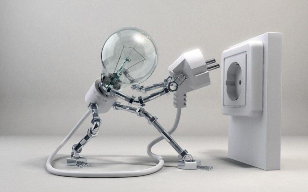 Примеры высоких технологий