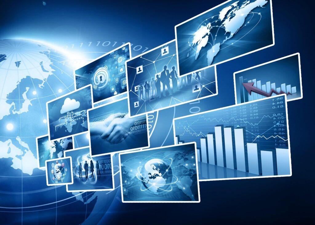 Как используется фундаментальный анализ на практике?