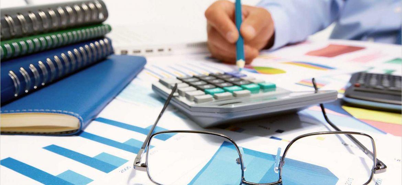 фундаментальный анализ финансовых активов