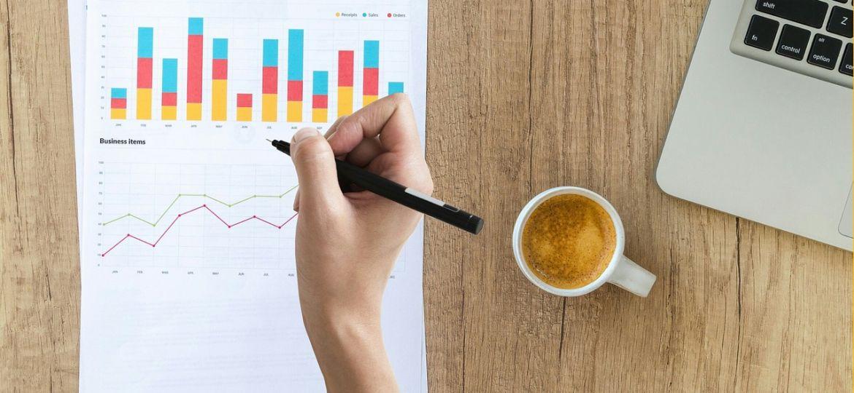 торговая статистика трейдера