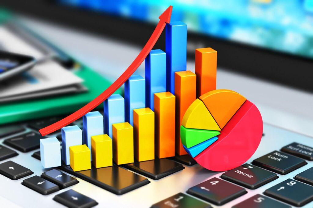 Лучшие программы статистики трейдера