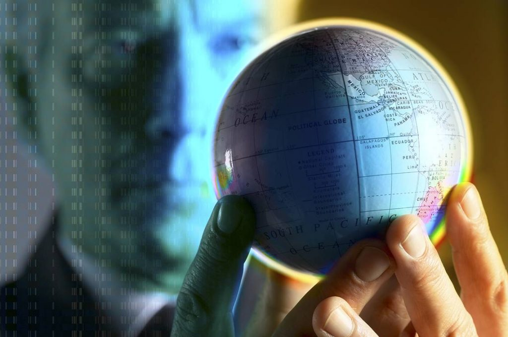 Центральные банки мира и их функции
