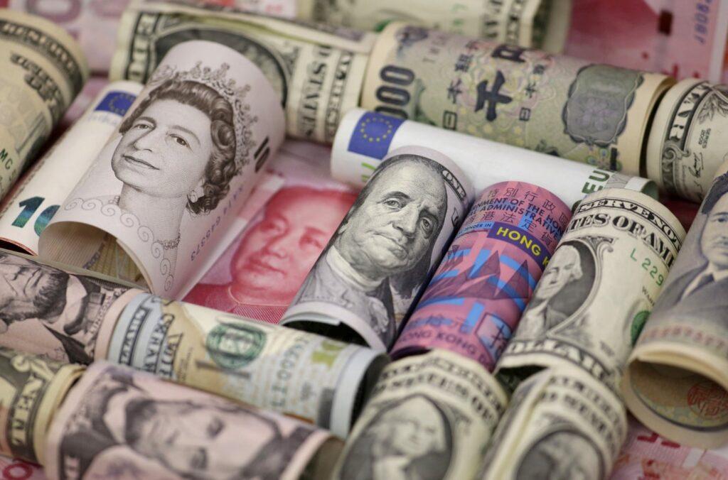 Особенности торгов облигациями