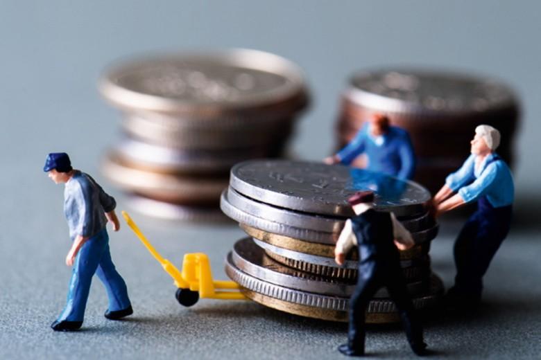 как сократить налоги