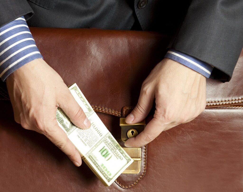 диверсифицированный портфель активов