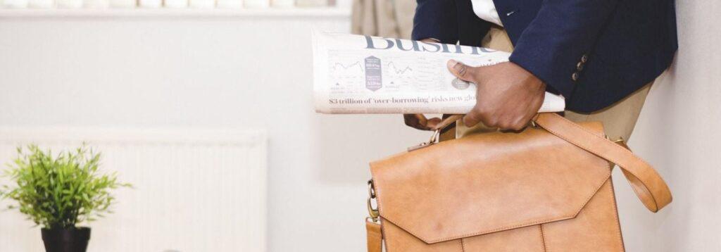 Как создать диверсифицированный портфель