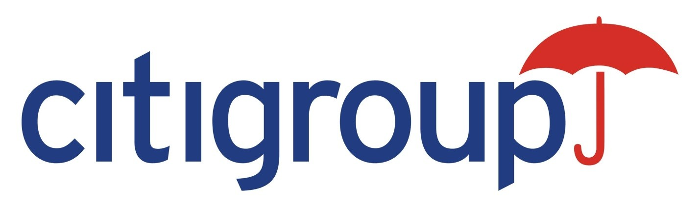акции Citigroup