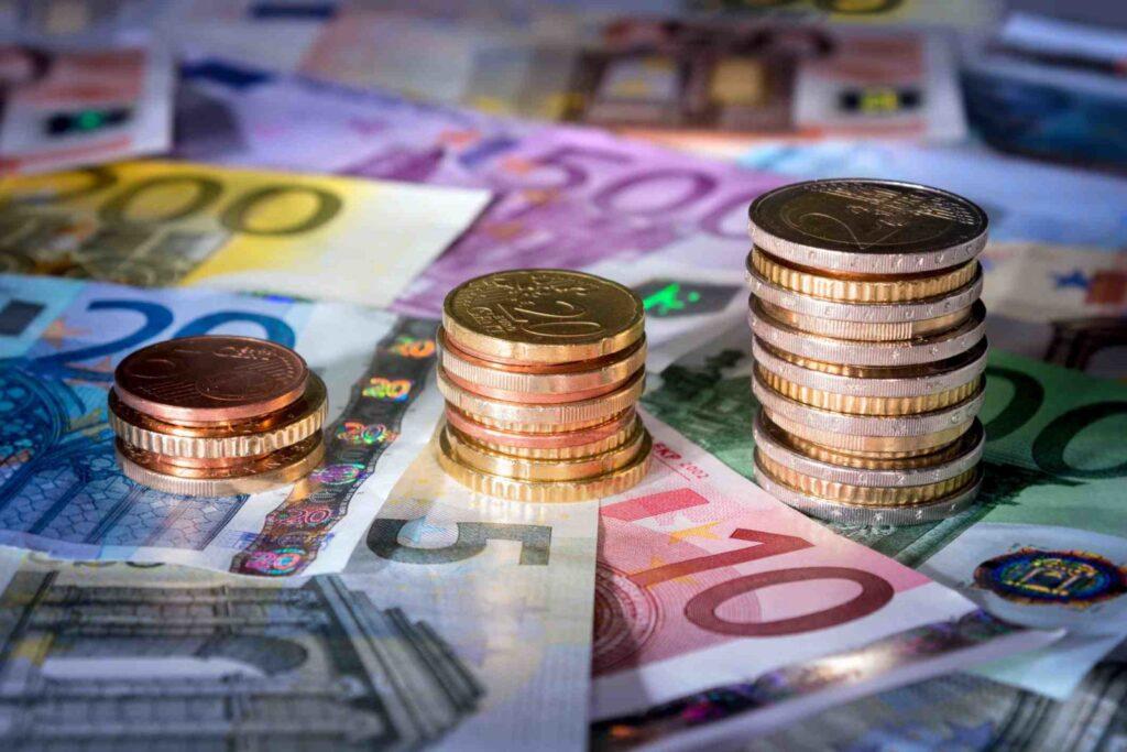 валютная корзина на Форексе