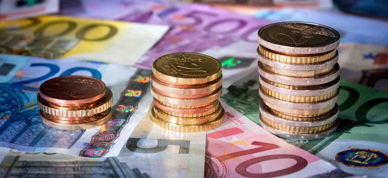 курс валютной корзины