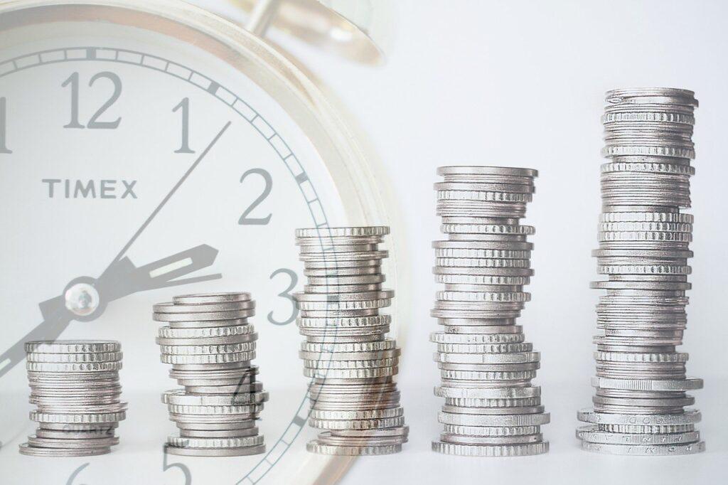 Как обрести дополнительный доход?
