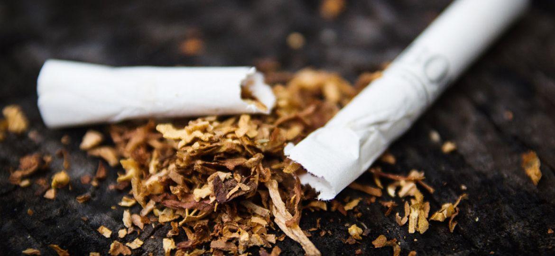 движение котировок Philip Morris