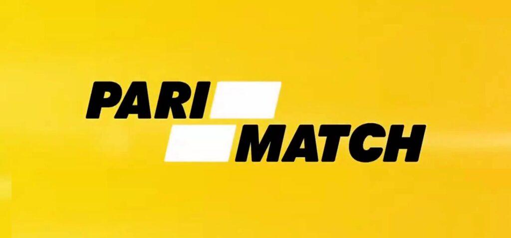 Условия сотрудничества от Pari-Match