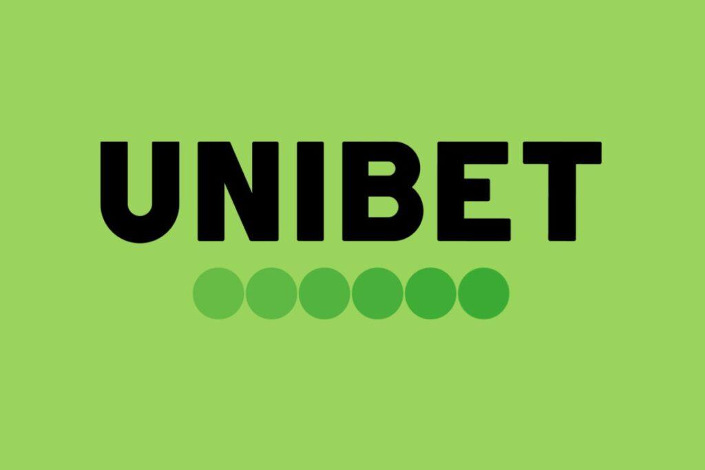 Unibet: обзор букмекерской компании