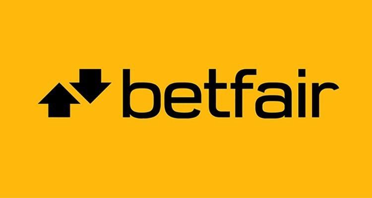 Какие условия сотрудничества предлагает Betfair?